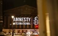 """Portal 180 - Amnistía pide a la CPI investigar """"crímenes de lesa humanidad"""" en Venezuela"""
