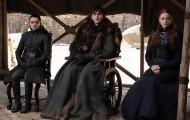 Portal 180 - Qué pasó en el final de Game of Thrones