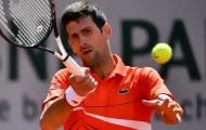 Portal 180 - Novak Djokovic confirma su participación en el US Open