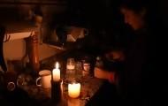 Portal 180 - UTE restablece servicio eléctrico tras apagón que dejó el país sin luz