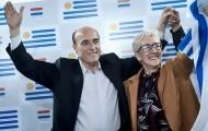 Portal 180 - Las razones de Martínez para elegir a Villar