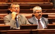 Portal 180 - Mercosur y cuatro países de Europa cierran acuerdo de libre comercio