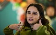 Portal 180 - En Argentina las más jóvenes se lanzan a la disputa del poder