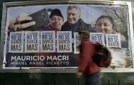 Portal 180 - Qué son las PASO, las primarias que se convirtieron en una gran encuesta en Argentina