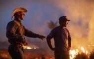 Portal 180 - ¿Por qué arde una parte de la Amazonía?