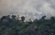 Portal 180 - El G7 aprueba plan para la Amazonía en medio de un choque entre Francia y Brasil