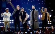 Portal 180 - Backstreet Boys en Uruguay: entradas a la venta desde el 4 de setiembre