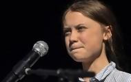 Portal 180 - Llegan los Nobel 2019 con el rumor de Greta Thunberg para la Paz