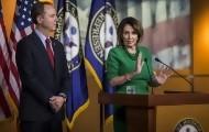 Portal 180 - Demócratas avanzan en su investigación hacia una destitución de Trump