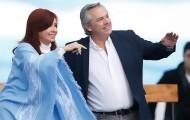 Portal 180 - Alberto Fernández será el nuevo presidente de Argentina