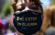 Portal 180 - Chile busca la salida política a una inédita crisis social