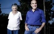 Portal 180 - Martínez anunció a Mujica en Ganadería y Astori en Cancillería