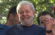 Portal 180 - La justicia brasileña autorizó la liberación de Lula