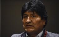"""Portal 180 - Gobierno interino de Bolivia denuncia penalmente a Morales por """"sedición y terrorismo"""""""