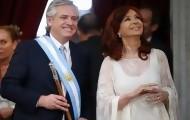 """Portal 180 - Argentina """"tiene la voluntad de pagar pero carece de capacidad de hacerlo"""""""