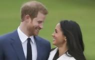 Portal 180 - Enrique y Meghan se distancian de la familia real británica