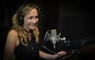 Portal 180 - Laura Raffo será candidata de la Coalición multicolor en Montevideo