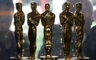 Portal 180 - Oscar 2021: las candidatas a mejor película