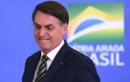 Portal 180 - Bolsonaro cambia de ministro de Salud, con Brasil colapsado por la pandemia