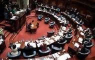 Portal 180 - Senado aprobó venias para entes sin discusión ni acreditación de idoneidad