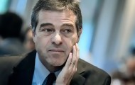 """Portal 180 - Talvi renunció a la política: """"no es lo mío"""""""