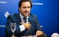 Portal 180 - Jutep: la gran ausente en las denuncias contra el exministro Cardoso