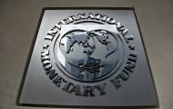 Portal 180 - El FMI recomienda focalizar la ayuda y aumentar los impuestos a los más ricos