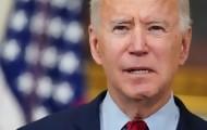 Portal 180 - Biden quiere invertir dos billones de dólares en infraestructuras