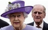 Portal 180 - Felipe de Edimburgo, príncipe consorte y rey de lo políticamente incorrecto