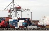 """Portal 180 - Los 14 metros en el Puerto de Montevideo, un compromiso que Uruguay """"debe"""" cumplir"""