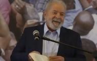 Portal 180 - Corte Suprema de Brasil le deja el camino libre a Lula