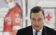 Portal 180 - La receta de Draghi para Italia: déficit y obras públicas