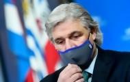 Portal 180 - Uruguay presenta su propuesta para flexibilizar negociaciones del Mercosur