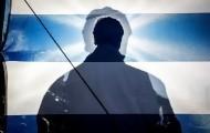 Portal 180 - Paysandú da el último adiós a Jorge Larrañaga