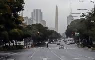 Portal 180 - Argentina en su laberinto para organizar la Copa América