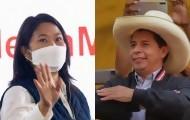 Portal 180 - Crece incertidumbre electoral en Perú tras denuncias de fraude de Fujimori