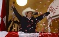 Portal 180 - Castillo aumenta su ventaja sobre Fujimori en escrutinio en Perú