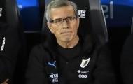 """Portal 180 - Tabárez y la Copa América: """"No vamos ni de paseo ni a salir campeones por diez puntos"""""""