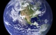 """Portal 180 - """"La probabilidad de que la acción humana no haya influenciado el clima es muy baja"""""""