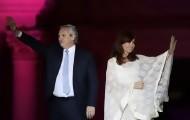 Portal 180 - En medio de la crisis, presidente argentino no ha aceptado renuncias de ministros