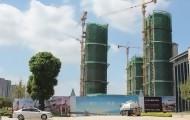 Portal 180 - Magnate chino pierde 1.000 millones de dólares ante temor del colapso del gigante Evergrande