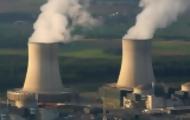 Portal 180 - Uruguay nuclear como alternativa
