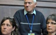 Portal 180 - Energía Nuclear: Juicio Ciudadano dará su veredicto