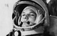 """Portal 180 - A 50 años del """"Vámonos"""" de Gagarin"""
