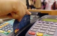 Portal 180 - Regulación para evitar abusos de tarjetas de crédito