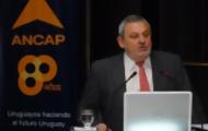 Portal 180 - Uruguay al lado de la mayor reserva petrolera del futuro