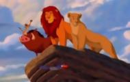 """Portal 180 - El rey león, una historia """"simple"""" que vuelve en 3D"""