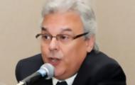 Portal 180 - Comisión sobre puerto de aguas profundas tiene 180 días para elaborar un informe