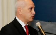 Portal 180 - Puerto de aguas profundas: gobierno y Zamin Ferrous alcanzan acuerdo