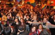Portal 180 - Ovejas Negras denuncia a rectora de la UM por discriminación